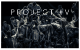 PROJECT  #5 MY MOST IMPORTANT PROJECT I HAVE DEVELOPED IN 30 YEARS...WRITING, DRAWINGS, PHOTOGRAPHS, MUSIC, DANCE, CHOREOGRAPHY: THEY WILL FIND THEIR RESOLUTION IN A VIDEO INSTALLATION... SOON TO BE COMPLETED.  Horizon 2023...